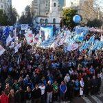 caracteristicas de los movimientos sociales