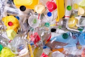 caracteristicas de los plasticos
