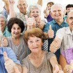 caracteristicas de los baby boomers