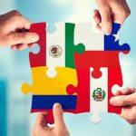 caracteristicas de los bloques economicos