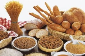 caracteristicas de los carbohidratos