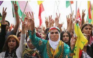 caracteristicas de los kurdos