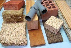 caracteristicas de los materiales