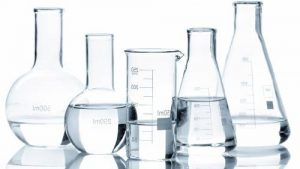 caracteristicas de los solventes