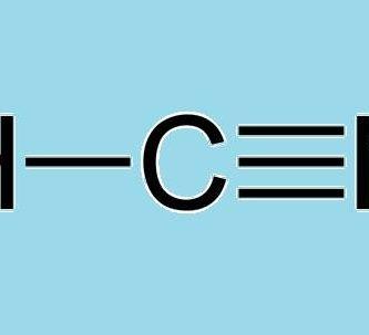 caracteristicas del acido cianhidrico