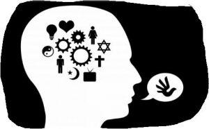 caracteristicas del idealismo