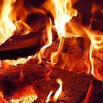 caracteristicas de la combustion