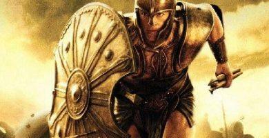 caracteristicas de los heroes griegos