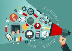 caracteristicas de los medios de comunicacion