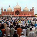 caracteristicas de la cultura musulmana