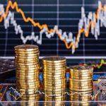 caracteristicas de la economia de mercado