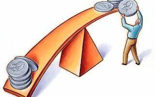caracteristicas de la economia planificada