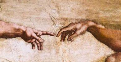 caracteristicas del humanismo