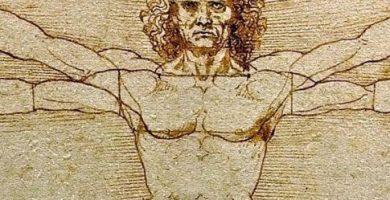 caracteristicas del humanismo renacentista