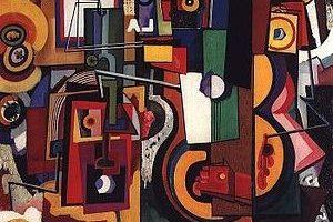 caracteristicas del modernismo