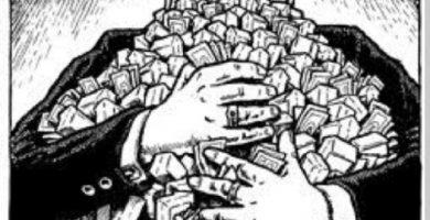 caracteristicas del monopolio