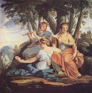 caracteristicas del parnasianismo y simbolismo