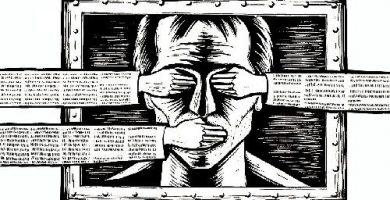 caracteristicas del totalitarismo