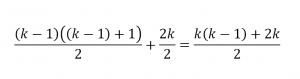 ecuacion 5