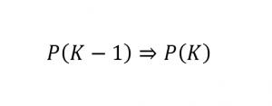 ecuacion 6