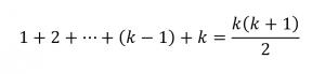 ecuacion 7