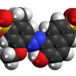 caracteristicas de las biomoleculas