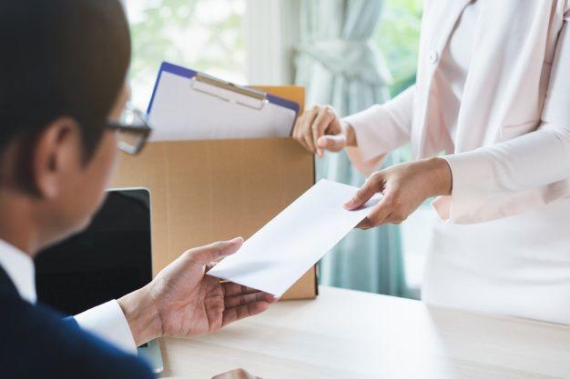 caracteristicas-de-las-cartas-formales