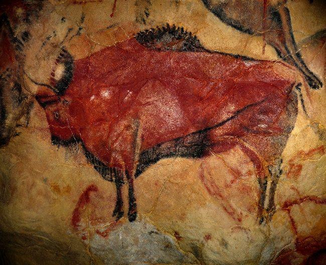 caracteristicas-de-las-pinturas-rupestres