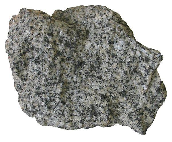 caracteristicas-de-las-rocas-igneas