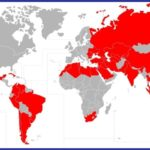 caracteristicas-de-los-paises-emergentes