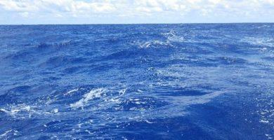 caracteristicas-del-oceano-atlantico