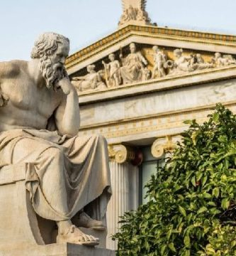 caracteristicas-de-la-grecia-antigua
