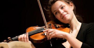 caracteristicas-de-la-musica-clasica