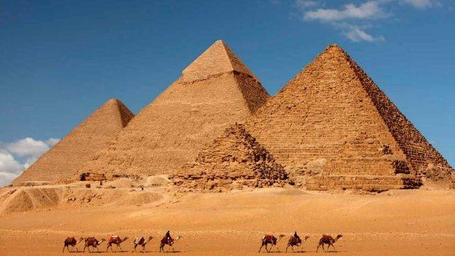 caracteristicas-del-antiguo-egipto