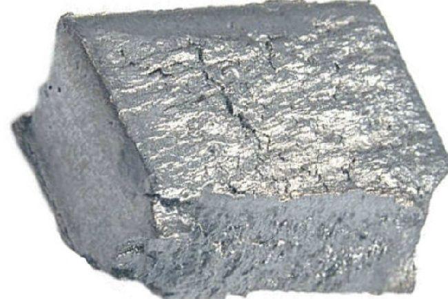 caracteristicas-del-gadolinio