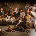 caracteristicas de la literatura barroca