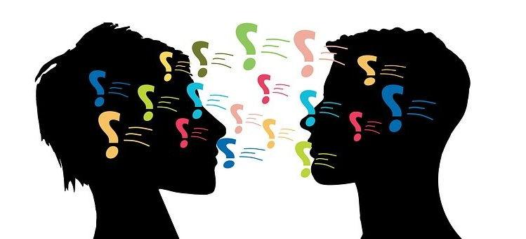 caracteristicas de la oralidad
