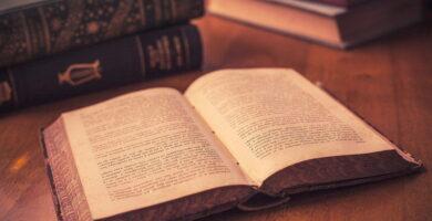 caracteristicas de los textos