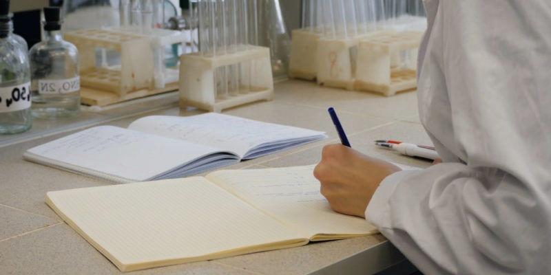 caracteristicas de los textos de divulgacion cientifica