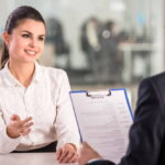 caracteristicas de un reporte de entrevista
